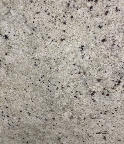 Colonial Cream Polished Granite