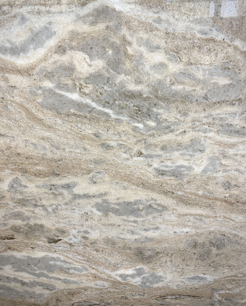 Fantasy Brown Polished Marble