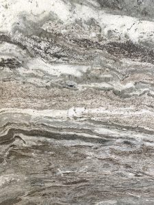 Fantasy Brown Polished Marble (2)