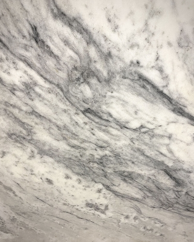 Mont Blanc Polished Marble