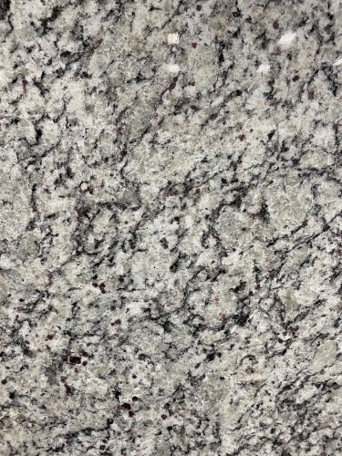 Santa Cecilla Polished Granite
